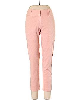 A|wear Casual Pants Size 12