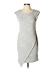 Kiind Of Women Casual Dress Size S