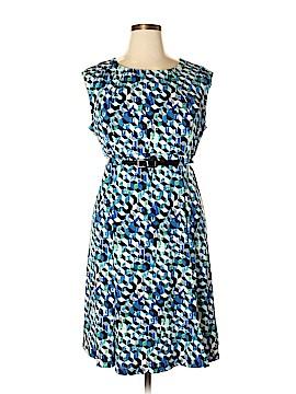 ILE New York Casual Dress Size 14