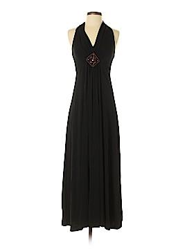 Trina Turk Cocktail Dress Size 4