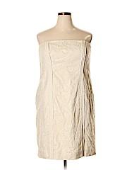 Isabel Toledo for Lane Bryant Casual Dress