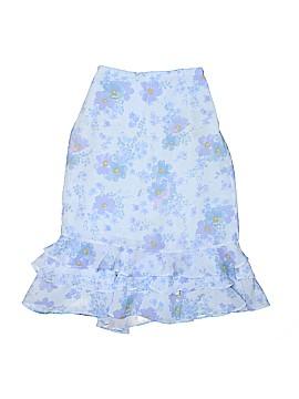 American Girl Skirt Size 8