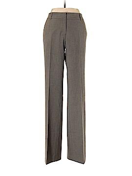 Axcess Dress Pants Size 4