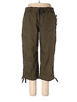 Jones New York Casual Pants Size 16