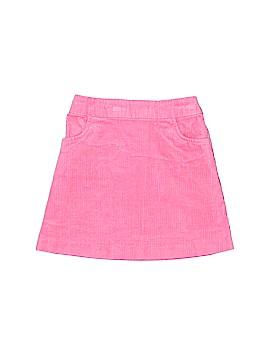 Hartstrings Skirt Size 4T