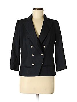 Urban Outfitters Blazer Size 8