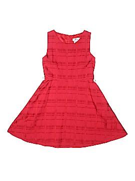 Vineyard Vines Dress Size 7