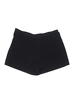 Lands' End Swimsuit Bottoms Size 18 (Plus)