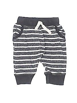 Hanna Andersson Sweatpants Size 70 (CM)