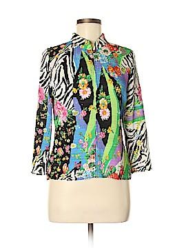 Alberto Makali Jacket Size L