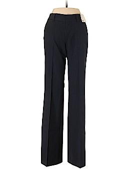 Uniqlo Dress Pants Size 0