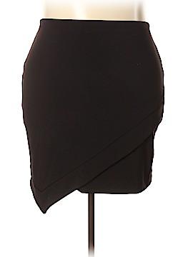 Alfani Casual Skirt Size 20 (Plus)