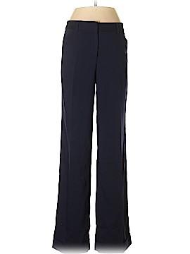 Long Elegant Legs Dress Pants Size 8