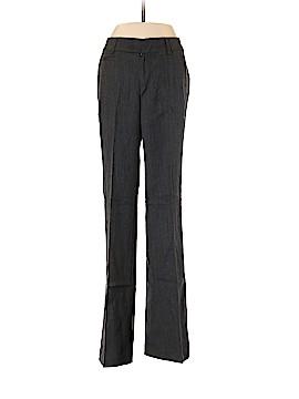 Uniqlo Wool Pants Size 0