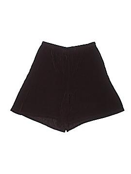Citiknits Shorts Size L