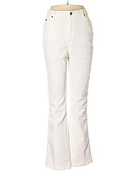 Denim 24/7 Jeans Size 12W