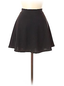 B Jewel Casual Skirt Size M