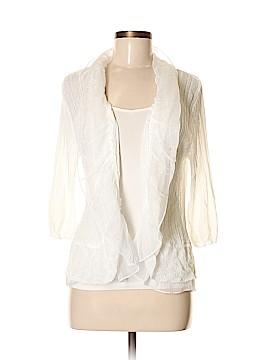 AVALIN Cardigan Size M