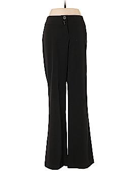 A-list by Wrapper Dress Pants Size 9