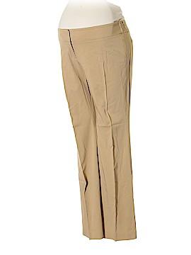 Ann Taylor LOFT Maternity Dress Pants Size 4 (Maternity)