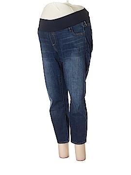 Gap Jeans 32 Waist (Maternity)