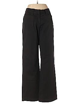Express Khakis Size 9 - 10