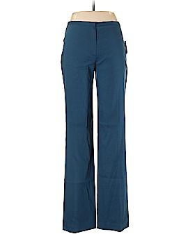 Tahari Linen Pants Size 10