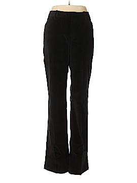 Eddie Bauer Casual Pants Size 18 (Plus)