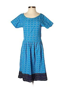 Mata Traders Casual Dress Size XS
