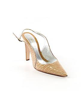 Lambertson Truex Heels Size 37.5 (EU)