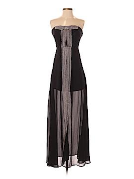Ya Cocktail Dress Size S