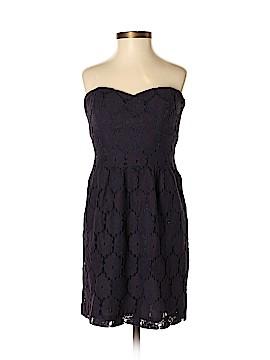 Britt Ryan Casual Dress Size 0