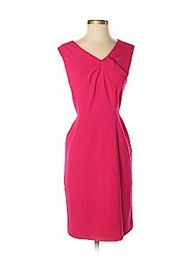 New York Studio Casual Dress Size 4