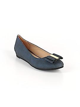 Lindsay Phillips Flats Size 7