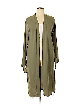 Boohoo Boutique Kimono Size 20 (Plus)