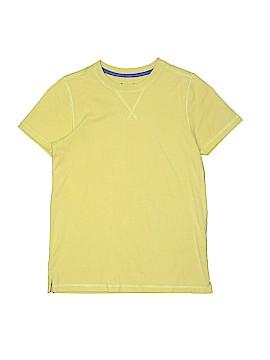Johnnie b Short Sleeve T-Shirt Size 11 - 12
