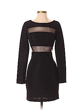 BCBGeneration Cocktail Dress Size 2