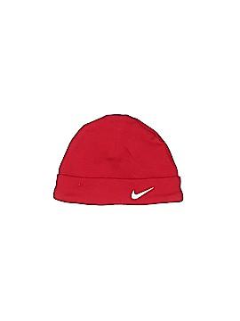Nike Beanie Size 0-9 mo