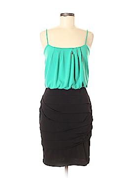En Focus Studio Cocktail Dress Size 8