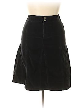 Athleta Active Skirt Size 14