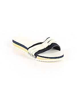 Charles David Sandals Size 9