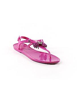 Tod's Sandals Size 35 (EU)