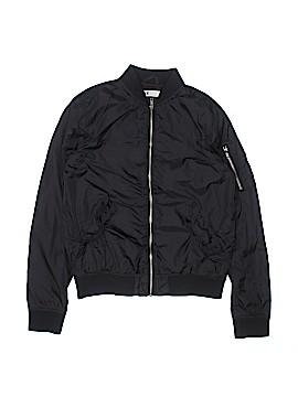 Gymboree Jacket Size 14