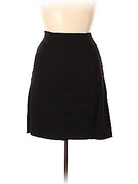 Jones New York Casual Skirt Size 2X (Plus)