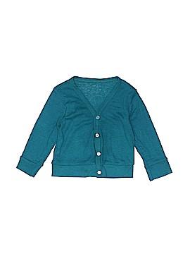 American Apparel Cardigan Size 12-18 mo