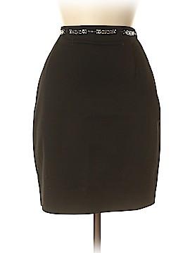 VERTIGO Casual Skirt Size 6