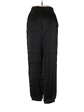 Topshop Casual Pants Size 2