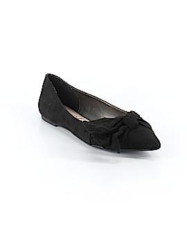 Libby Edelman Flats Size 8