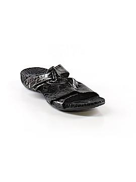 Vionic Sandals Size 9