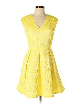 I. Madeline Casual Dress Size M